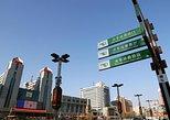Private Transfer from Zhengzhou Railway Station to City Hotels, Zhengzhou, CHINA