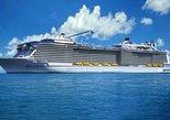 Private Xingang Cruise Port Transfer to Tianjin City Hotels, Tianjin, CHINA
