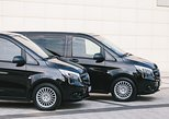Private Arrival Transfer from Trieste Airport to Trieste City, Trieste, ITALIA