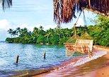 Traslado de ida y vuelta de Salvador a Barra Grande, Salvador de Bahia, BRASIL