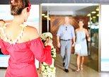Tahiti Papeete Airport to Hotel, Transfer particular do porto de cruzeiros. Papeete, TAHITI
