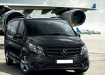 Executive Arrival Transfer Bodrum Airport to Bodrum Hotels, Bodrum, TURQUIA