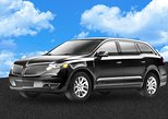 Baltimore-Washington DC BWI Airport Private Transfer to Hotel. Baltimore, MD, UNITED STATES