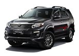 SUV Car Private Transfer from Khao Lak to Patong, Kata, Karon Beach, Khao Lak, TAILANDIA