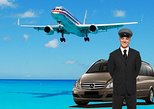 Santo Domingo Airport Transfer (Airport to Santo Domingo) ROUND-TRIP. Santo Domingo, DOMINICAN REPUBLIC