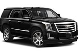 Private Car Service from Aspen or Snowmass to Denver Int'l Airport (DEN), Aspen, CO, ESTADOS UNIDOS