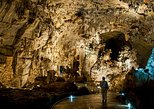 Cacahuamilpa Caves and Taxco: Private Tour From Mexico City, ,