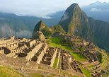 Tour a Machu Picchu en Bus, Cusco, PERU