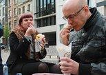 3 hour Antwerp Food Tour. Amberes, BELGIUM
