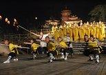 Private Tour to Zhongyue Temple, Shaolin Temple and Zen Music Ceremony from Zhengzhou, Zhengzhou, CHINA