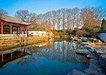 Nanjing Private Tour: Sun Yat-Sen Mausoleum, Xiaoling Tomb, Tangshan Hot Spring, Nanjing, CHINA