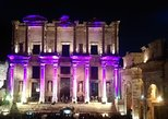 Quick-Ephesus Private Tour, Selcuk , TURQUIA