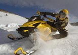 Ski-doo Snow Safari in Borovets, Borovets, BULGARIA