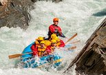Shotover River Rafting Trip from Queenstown,