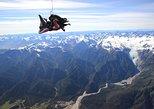 Tandem Skydive 13,000ft from Franz Josef, Glaciares Franz Josef y Fox, NUEVA ZELANDIA