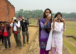 Photography In Dhaka, Dhaka, BANGLADES