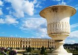 Palace of Versailles Skip The Line from Paris with Transfer. Paris, FRANCE