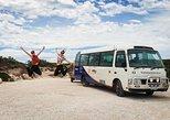 2-Day Kangaroo Island Adventure Tour from Adelaide. Adelaida, AUSTRALIA