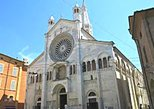 Small-Group Modena Tour of City Highlights with Top-Rated Local Guide, Modena, Itália