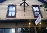 Breckenridge Tours - Ghostly Tales, Breckenridge, CO, ESTADOS UNIDOS