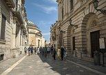 Walking tour Lecce. Lecce, ITALY