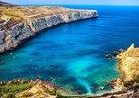 An Insider's Malta All in 1 Day. Mgarr, Malta