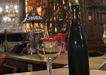 Brussels Chocolate Beer Waffle & Belgian Whiskey (ALL-IN-ONE) tour,