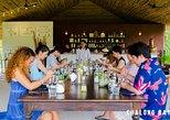 Skip the Line: Chalong Bay Cocktail Workshop Ticket, Phuket, Thailand