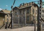 Auschwitz Tour from Bratislava, Oswiecim, Poland
