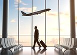 Transfer from Chania airport to Gerani up to 1-7 customers or vise versa, La Canea, GRECIA