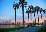San Diego Scenic Tour. San Diego, CA, UNITED STATES