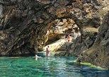 Porto Moniz - Enchanted Terraces: Open 4x4 Tour. Funchal, PORTUGAL