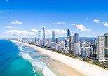 Brisbane & Gold Coast Personal Tours, Ipswich, AUSTRALIA