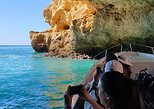 Algarve Coastline Tour from Portimao. Portim�o, PORTUGAL
