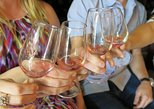 Saturdays - Roses & Rosé: Food & Wine Small Group Tour with Picnic Lunch 8hrs, Larnaca, CHIPRE