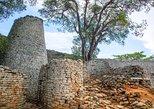 Great Zimbabwe Ruins - Day Tour. Harare, Zimbabwe