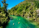 14-Day South Island Adventure Tour from Christchurch, Christchurch, NOVA ZELÂNDIA