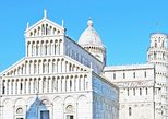 Full-day Private Tour of Florence & Pisa from Rome with Hotel Pickup, Roma, Itália
