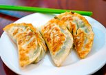 Hong Kong Food Tour: Sham Shui Po District, Hong Kong, CHINA