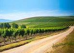 Full Day Tamar Valley Wine Tour, Launceston, AUSTRALIA