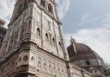 Florence and Pisa Shore Excursions from Livorno, Livorno, Itália