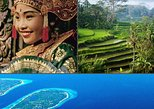 Bali Shocking Offer Package Seven Nights In Seminyak Superior Many Inclusions, Seminyak, INDONESIA
