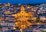 Private Transfer: Syracuse to Agrigento with sightseeing options, Siracusa, Itália