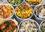 Self-Guided Tour of Cartagena with Ceviche-Tasting Experience, Cartagena de Indias, COLOMBIA