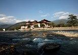 7 Day Enchanting Bhutan Tours, Timbu, BUTAN