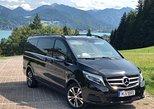 Private Neuschwanstein Tour in Mercedes Minivan V-Class (up to 6 person), Munich, GERMANY