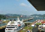 Layover Tour of Panama City and Panama Canal Tour, Ciudad de Panama, PANAMA