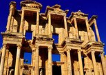 Ephesus Tour with Temple of Artemis and Sirince Village From Izmir. Izmir, Turkey