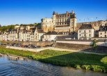 Private Transfer from Bayeux to Amboise - Up to 7 people, Bayeux, FRANCIA