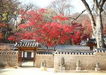 Korea UNESCO Sites 9days 8nights, Incheon, COREA DEL SUR